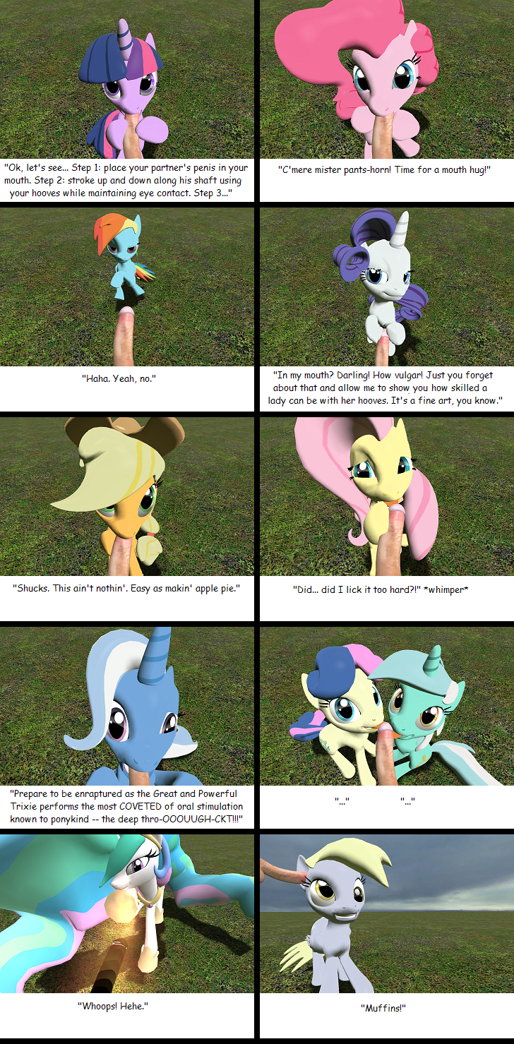mlp whooves derpy and dr Is mr. clean gay