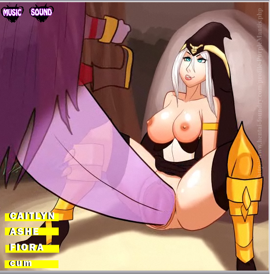 breast league of legends expansion Friday the 13th the game nude