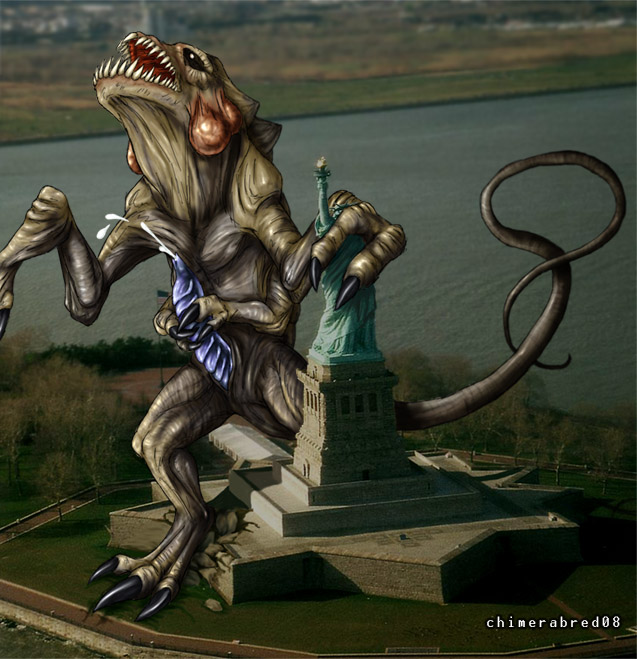 of hat statue liberty pussy Divinity 2 radeka the witch