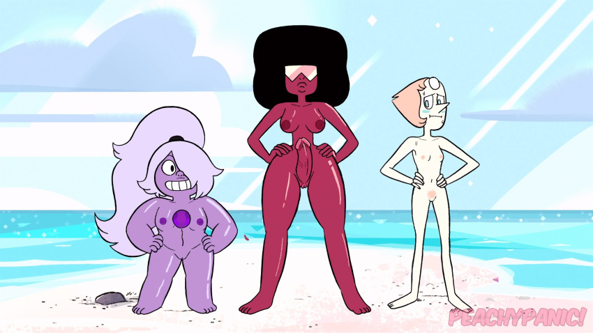 pictures of garnet steven universe from Alpha and omega kate porn