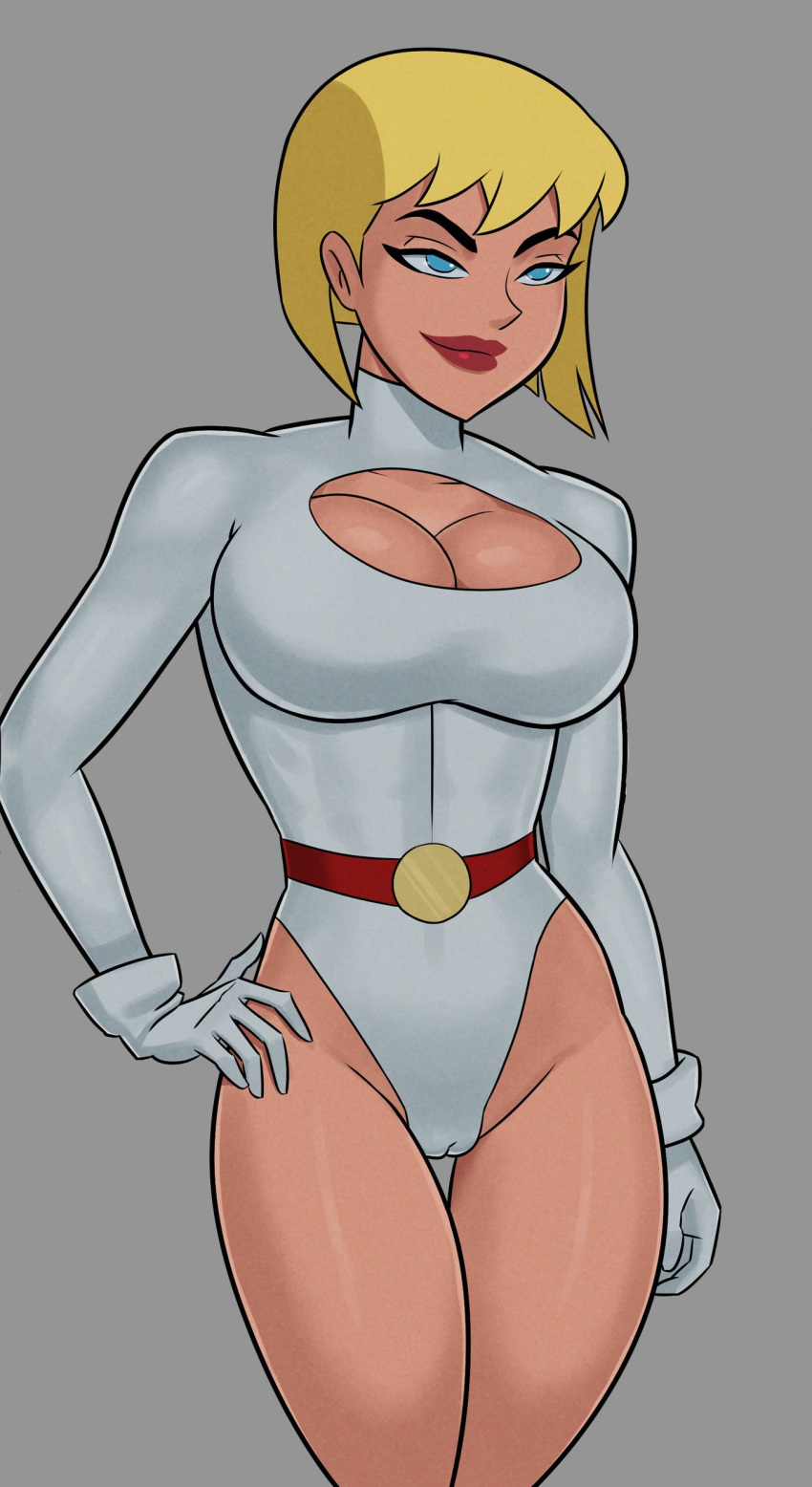justice league shadow long unlimited Elf_hime_nina