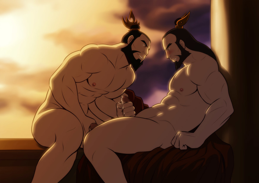 pema legend korra of the Kim possible and ron naked