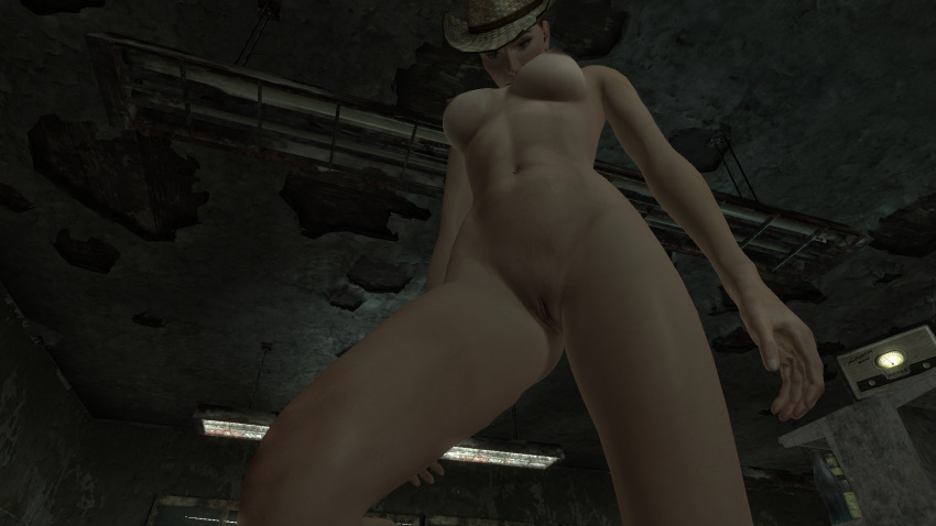 new suit fallout stealth vegas chinese Candace from phineas and ferb nude