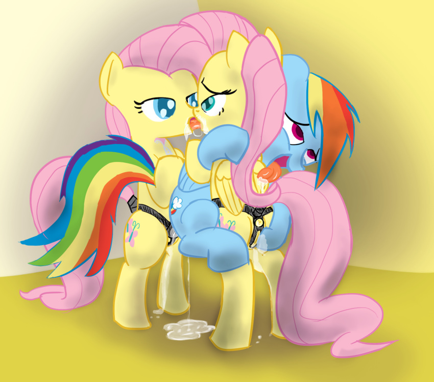 of dash pony pictures rainbow my little Steven universe pink haired girl