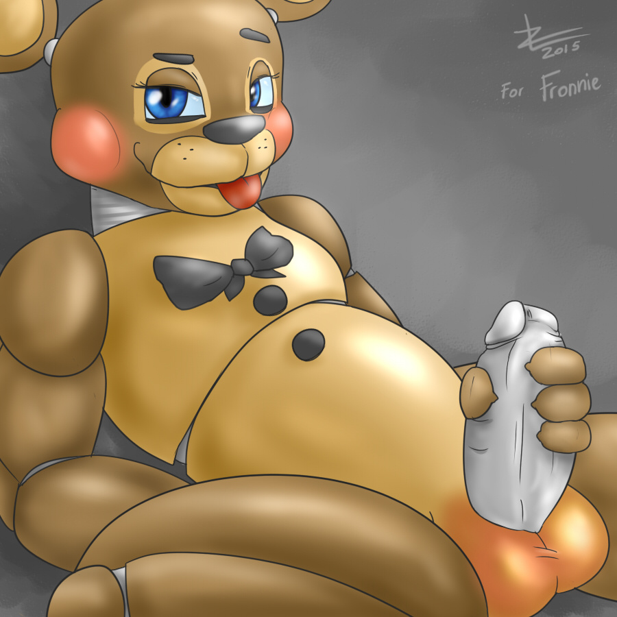 naked five at freddy's nights girls Irene a link between worlds