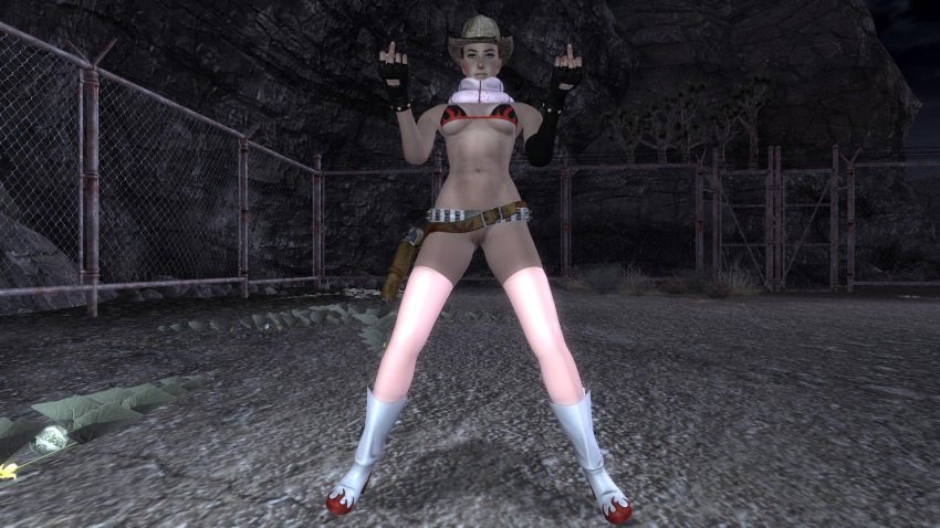 stealth chinese suit fallout vegas new What is a fart fetish